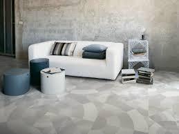 Livingroom Tiles Granite Floor Designs For Living Room Granite Flooring To