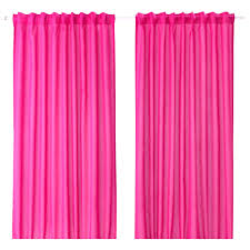 what length curtains for 9 foot ceilings nrtradiant com