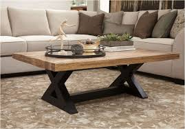 coffe table large glass coffee table suitcase coffee table for