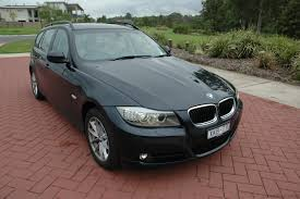 bmw 320d e46 1998 pictures bmwcase bmw car and vehicles images