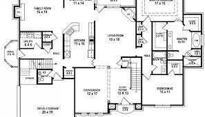 custom design house plans custom design house plans luxamcc org