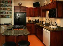 st louis kitchen cabinets explore st louis kitchen cabinets tile installation customer