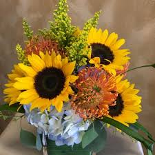 Metz Flowers - fort myers florist flower delivery by ruth messmer florist