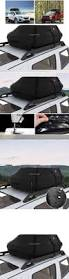 nissan pathfinder luggage capacity best 20 roof luggage carrier ideas on pinterest car luggage