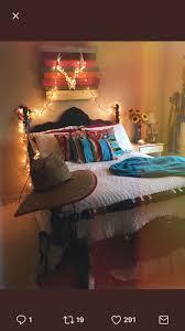 best 25 vintage western decor ideas on pinterest red rustic cowboys ten commandments western rustic vintage wood sign home decor