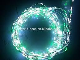 12v Led Light String by Led Copper Light String String Led Rice Light 12 Volt Led