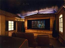 Home Theatre Design Basics Living Room Interior Design For Home Theatre Wonderful Theater