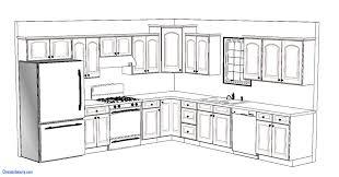 Hospital Kitchen Design Kitchen Design Layout New Kitchen Design Layouts Hospital