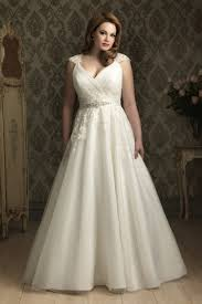 plus size wedding dresses uk woman plus size wedding dresses plus size bridal outlet