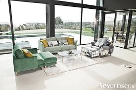 home gallery interiors advertiser ie order your sofa for at home gallery