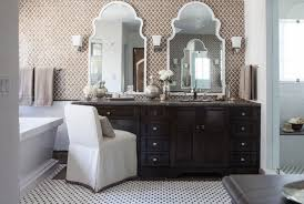 bathroom idea pictures bathroom mirror ideas to check out