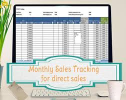 simple consignment tracking worksheet calculates your sales