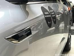 megane renault 2017 2017 renault megane in detail lowyat net cars