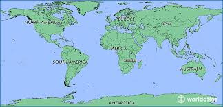 map comoros where is the comoros where is the comoros located in the world