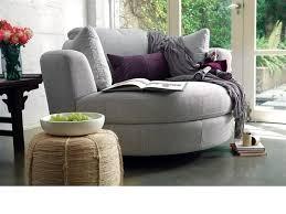 Comfortable Reading Chair For Bedroom 70 Best Chairs U0026 Benches Stoelen U0026 Banken Images On Pinterest