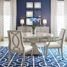 Blue Dining Rooms 5 Reasons Why You Should Be Using Blue In Your Home
