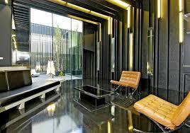 5 Interior Design Trends For 2017 Inspirations 5 Amazing Modern Interior Design Ideas Residence Furniture Ideas
