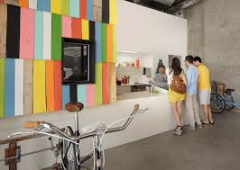 interior design magazine home design ideas