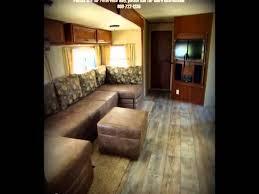 Pennsylvania how to travel light images New 2014 open range light lt305bhs travel trailer rv camper for jpg