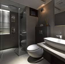 Modern Bathroom Interior Design Ideas Bathroom Design Of Modern Minimalist House With Pic New Best