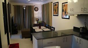 Court Yards Best Price On The Courtyards Goshen In Baguio Reviews