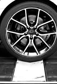 aston martin factory 163 best wheels images on pinterest automotive design car and
