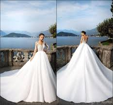 beach wedding dresses shopping beach wedding attire at dhgate com