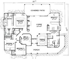 house plans single story single storey contemporary house designs awesome interior home