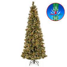 100 fraser fir artificial christmas tree uk 6 of the best