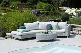 outdoor furniture collections crown spas pools winnipeg