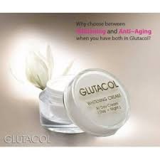 Serum Awra glutacol awra botox alternative serum models and prices indonesia