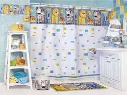 Pottery Barn Kids Shower Curtains Beautiful Childrens Shower Curtains And Taylor Shower Curtain