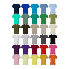 coloured templates t shirt printing templates free download clip art free clip