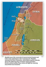 middle east map moses time focus on the middle east free bible study guides