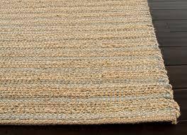 Organic Cotton Area Rug Most Cotton Area Rugs Charming Fancy Organic Rug Hemp 100 European