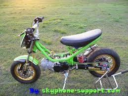 73 best yamaha chappy images on pinterest yamaha motorcycles