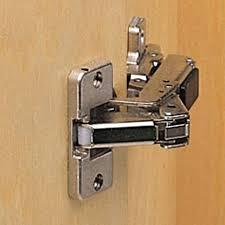 corner cabinet door hinges kitchen cabinet bi fold door hinges lazy cabinet door hinges kitchen