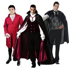 mardi gras costumes for men masquerade costumes mardi gras costumes brandsonsale