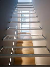 design detail see through stairs stairs pinterest architecture