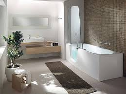 Modern Shower Design Bathroom 46 Modern Bathroom Design Shower Of Free Modern