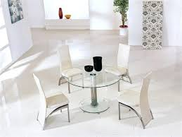astounding 40 round dining table decor furniture round pedestal