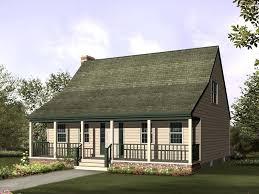 new england saltbox house box style house plans box saltbox house plans elegant saltbox home