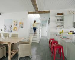 beach house kitchen designs home interior decorating ideas