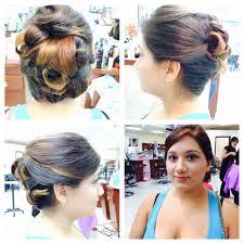 amy hieu hair salon 2410 photos u0026 405 reviews hair salons