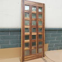 48 Exterior Door 48 Inches Exterior Doors 48 Inches Exterior Doors Suppliers And