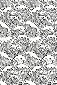 for adults cool coloring pages for adults rallytv org