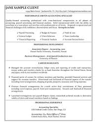 resume format for accounting students meme summer best resume format fotolip com rich image and wallpaper