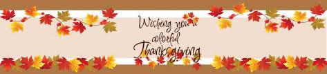 printable napkin rings for thanksgiving happy thanksgiving
