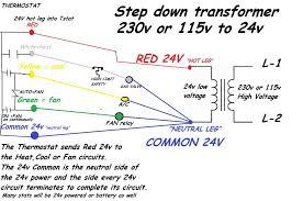 geothermal wiring diagrams wiring diagram shrutiradio