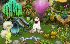 my singing monsters hacked apk my singing monsters v2 0 8 mod apk unlimited money mod apk